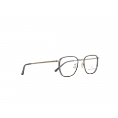DHM227-7 - A piece of Paris right in front of you Those wearing a Daniel Hechter-designed model will always feel like they are carrying a piece of Paris – that typical 'savoir vivre' included – on their noses. Daniel Hechter Eyewear's classic-elegant collections for men and women were designed for smart and style-conscious yet pragmatic people who want to sport an effortless style on every occasion while demanding premium quality. This year's collection packs numerous models in yellow, this season's foremost trend colour. From its colour to shape to extraordinary design elements, every frame boasts at least one special detail.