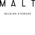 Malt - NETOPTIC S.A.