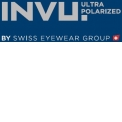 INVU Ultra POLARIZED - ADCL
