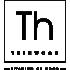 Thinwood - THINWOOD