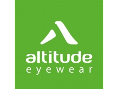 Altitude eyewear  - ALTITUDE EYEWEAR