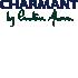 Charmant by Caroline Abram - CHARMANT Group