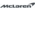 McLAREN VISION - L'AMY GROUP