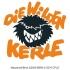 Die Wilden Kerle - IVKO GmbH