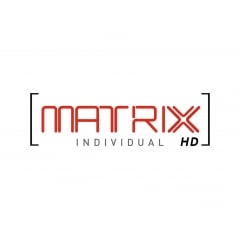 Matrix HD - Matrix HD, is the perfect combination of HD and FreeForm technology. This high resolution progessive provides exceptional vision comfort.  This new member of the NOVAX progressive family is manufactured using FreeForm calculations and applying the result on the back of the lens.  Matrix can be fabricated using the wearers individual measurement angles such as Pantoscopic Tilt, Face Form and Vertex Distance.  Matrix HD offers a short progression (5-7-9-11 mm) which allows the individual more freedom to choose small fashion frames.  No matter what degree of presbyopia concerns, the Matrix HD has been designed for precise and comfortable vision.