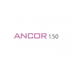 Ancor