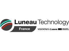 Canon - LUNEAU TECHNOLOGY