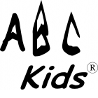 ABC KIDS - RICA(TAI ZHOU) OPTICS  CO.,LTD.