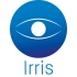 IRRIS - GROUPE REFLEX