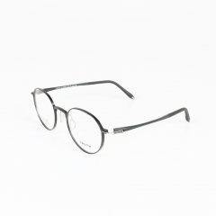 "Air-Gram Series  T-1285 - Emotional brand TRUTH has released new collection ""Air-Gram Series 2019"".  This series is just for daily life.You can feel confortable when you wear it. Good designed eyewear make your life better."