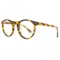 Forum Optical Frame - <p><em>Chunky retroParklife 2.0 optical frame</em><em>; high quality fashion eyewear that will stand the test of time.</em></p> <ul> <li>100% handmade acetate frame</li> <li>Springhinges</li> <li>Measurements: 48-23-140</li> </ul>