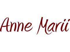 ANNE MARII - AM OPTICAL LTD Sp. z o.o.