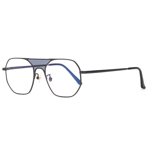 clyde MGN - 19FW Optical collection