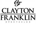 CLAYTON FRANKLIN - MSK EYEWEAR