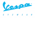VESPA - L'AMY GROUP
