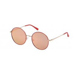 BENSIMON BE803 C02 - SUNWEAR WOMEN MODEL
