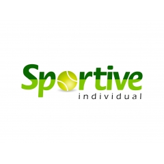 Sportive - Sportive Individual Freeform progressive provides the active wearer a design that best addresses the need for increased distance comfort providing a competitive edge.  Sportive is great for golfers, tennis players, cyclist and any sport where increased distance area is more beneficial while still providing near magnification.  Sportive comes in 1 corridor length with a minimum fitting height of 21 millimeters.  All Sportive Individual lenses are provided with a NOVAX Authenticity Certificate and microfiber cleaning cloth.  Benefits: Wide distance viewing with minimal head movement to the near viewing area of the lens. Exceptional viewing option while use in motor vehicles Balanced and smooth viewing while using in active lifestyle environments such as cycling, walking, running, tennis and more.