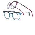 BAHAMAS - <p><strong>A modern, feminine concept</strong></p>