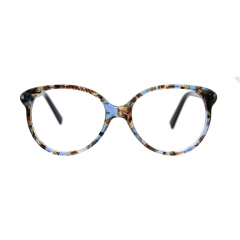 Ariane - Bi color acetate, INITIAL collection