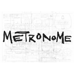 METRONOME - OPTICAL FRAMES & SUNGLASSES