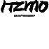 ITZMO - MANOMOS EYEWEAR Inc.