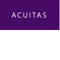 Acuitas Enterprise - <p><strong>Acuitas Enterprise</strong> is a ready-to-use store management system designed to meet the needs of store chains.</p> <p>The basic principle of the product is to allow each store to function optimally by ensuring overall visibility and management control from the head office.</p>