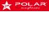 POLAR - REVERT SRL - POLAR - CLICK 12