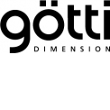 Götti Dimension - GÖTTI SWITZERLAND