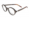 WOODY 2 - <p><strong>Wooden front and arms</strong></p>