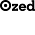 OZED Company