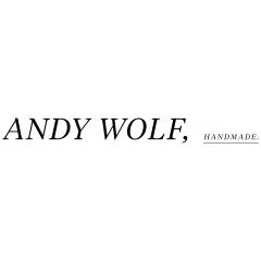 ANDY WOLF EYEWEAR - OPTICAL FRAMES & SUNGLASSES