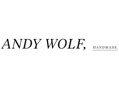 ANDY WOLF EYEWEAR - OPTICAL FRAMES & SUNGLASSES