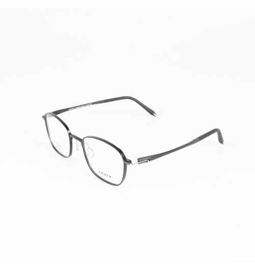 """Air-Gram Series  T-1287 - Emotional brand TRUTH has released new collection """"Air-Gram Series 2019"""".  This series is just for daily life. You can feel confortable when you wear it.   Good designed eyewear make your life better."""