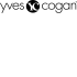 YVES COGAN - COGAN
