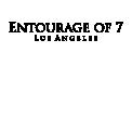 Entourage of 7 - BELLINGER HOUSE