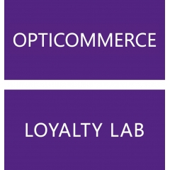 OmniChannel - OmniChannel is a consistent experience across all touchpoints of your patient's online and instore journey. Ocuco's OmniChannel solution incoporates:  • Marketing (delivered by Loyalty Lab, the cross-media loyalty and marketing professionals) • Websites, (built by Ocuco's dedicated digital experts, OptiCommerce) • 24/7 Booking • Practice/Retail Experience • Eye Exam • Frame & Contact Lenses
