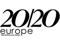20/20 EUROPE  - 20/20 EUROPE