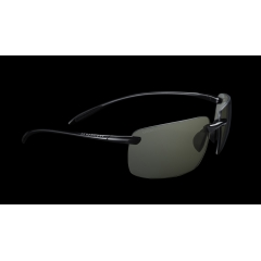 SILIO - Providing a wide field of vision while offering extreme comfort, coverage and protection for XL faces: these are the promises of Serengeti's latest sport model SILIO. Rimless design combined with extremely thin temples allow SILIO to be extremely flexible and ultralightweight. This model is equipped with Serengeti PhD™ 2.0 lens providing exceptional visual acuity in a lightweight design. The brand's PHDTM 2.0 lens combines Serengeti's 3-in-1 lens technology with the durability, impact resistance and lightness of NXT® material, well known in the optic industry for delivering crisper optics than regular plastic lenses. All these features make SILIO ideal for active getaways. This model is available in prescription.