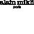 Alain Mikli - MIKLI DIFFUSION FRANCE