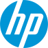 HEWLETT PACKARD - LAPEYRE GROUPE