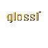 Glossi - Urband