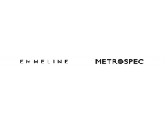 Emmeline Eyewear & Metrospec Eyewear - Optical frames & sunglasses