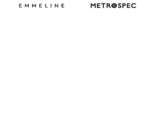 Emmeline Eyewear & Metrospec Eyewear - Optical frames & sunglasses