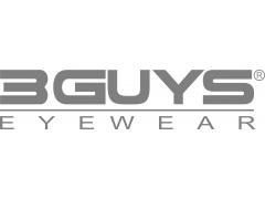 3GUYS - NEA OPTIKI SA