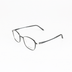 "Air-Gram Series  T-1287 - Emotional brand TRUTH has released new collection ""Air-Gram Series 2019"".  This series is just for daily life. You can feel confortable when you wear it.   Good designed eyewear make your life better."