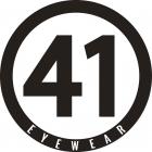 41 Eyewear - Visual Global Company