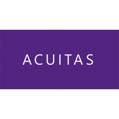 Acuitas Retail - <p><strong>Acuitas Retail</strong> is a complete software solution for optical practices that allows to business owners to manage, control and administer the complete patient journey, from first contact to dispense fulfilment, including secure payments, follow-up, marketing and recalls.</p>