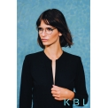 KBL EYEWEAR - <p>KBL EYEWEAR</p>