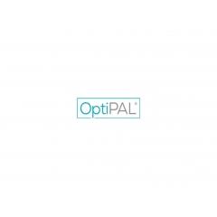 OptiPAL