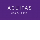 Acuitas iPad App  - Ocuco